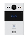 Заказать  Akuvox R20A V2 OW Compact IP Video Intercom в магазине MODA LED