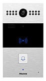 Заказать  Akuvox R26C IP Video Intercom в магазине MODA LED