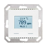 Заказать 70620 Elsner KNX AQS/TH-UP Touch, Pure White в магазине MODA LED