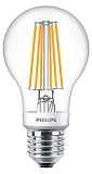 Картинка Philips LEDClassic SSW 60W A60 E27 WW CL ND 1SRT от магазина MODA LED