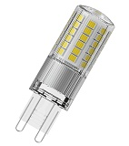 Картинка Osram LED STAR PIN 50 4.8 W/2700K G9 от магазина MODA LED