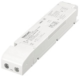 Заказать 28001921  Tridonic LCA 60W 24V one4all SC PRE в магазине MODA LED