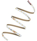 Заказать 4058075235984 Ledvance LED STRIP PFM-1000/830/5 в магазине MODA LED