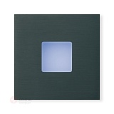 Заказать 101-02 Basalte Tacto Open, brushed dark grey в магазине MODA LED