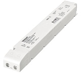 Заказать 28001437  Tridonic LCA 150W 24V one4all SC PRE в магазине MODA LED