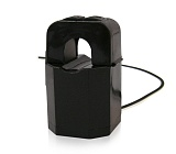 Заказать ZN1AC-CST60 Zennio Current Transformer 60A в магазине MODA LED