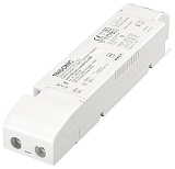 Заказать 28001920  Tridonic LCA 35W 24V one4all SC PRE в магазине MODA LED