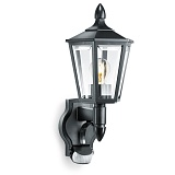 Заказать  Steinel Outdoor SensorLight L 15 в магазине MODA LED