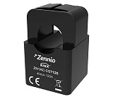 Заказать ZN1AC-CST120 Zennio Current Transformer 120A в магазине MODA LED